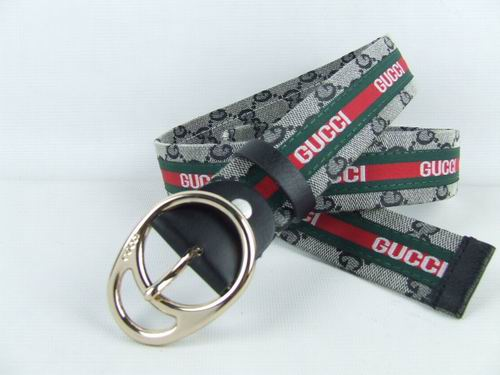GUCCl Belts 131