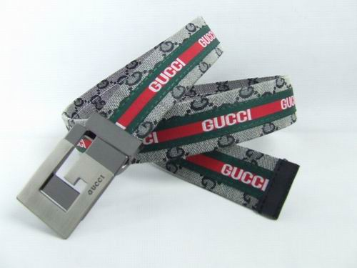 GUCCl Belts 132