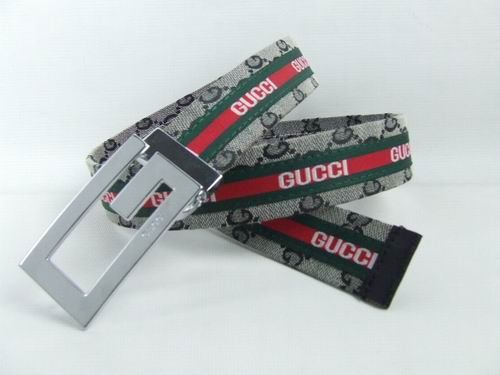 GUCCl Belts 133