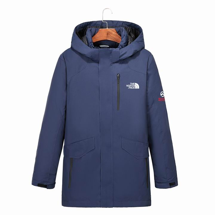 Men The North Face Jackets 013