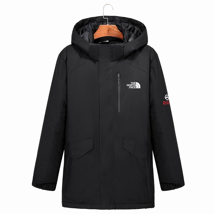 Men The North Face Jackets 015