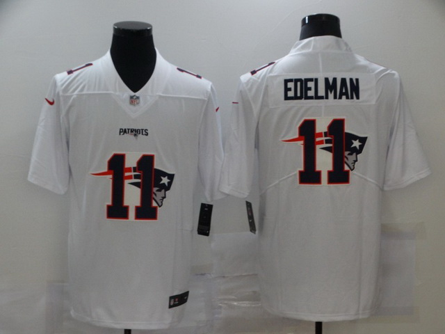 New England Patriots Jerseys 17