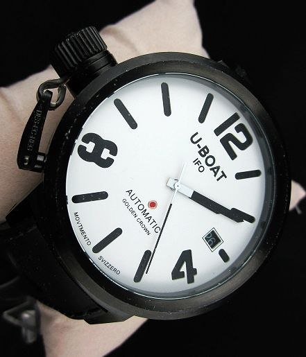 U-BOAT Watches On Sale 005