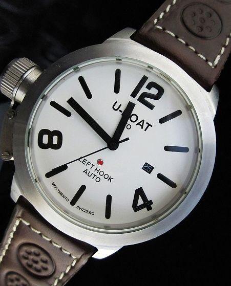 U-BOAT Watches On Sale 009
