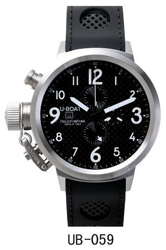 U-BOAT Watches On Sale 041