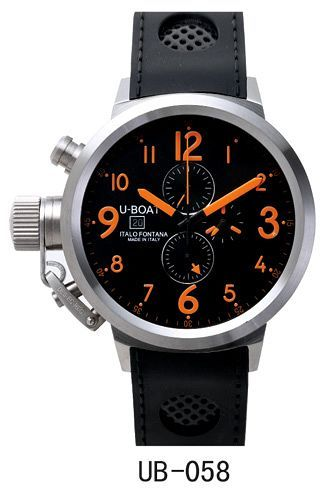 U-BOAT Watches On Sale 042