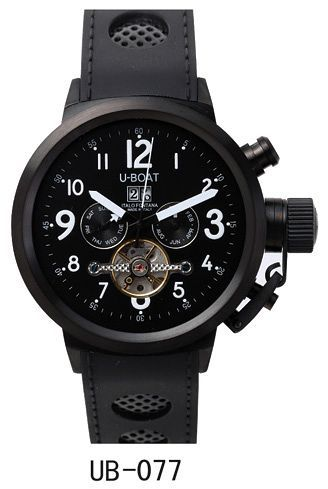 U-BOAT Watches On Sale 043