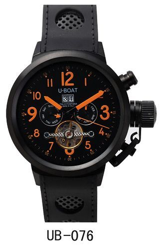 U-BOAT Watches On Sale 044