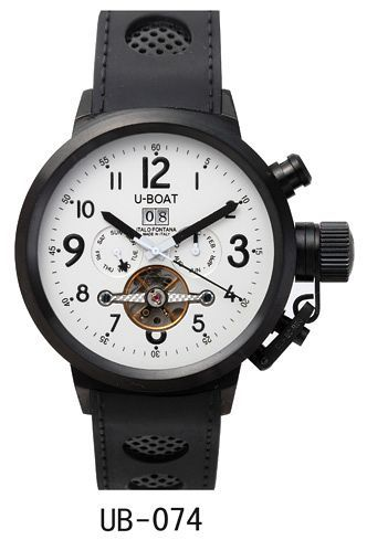 U-BOAT Watches On Sale 045