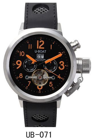U-BOAT Watches On Sale 046